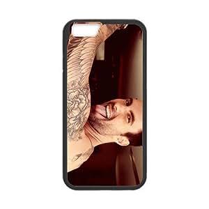 Adam Levine Handsome Case for iPhone 6