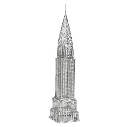 Design Ideas Doodles Destinations, Chrysler