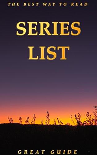 J. A. Jance: Series List: Ali Reynolds in Order: Joanna Brady in Order: J. P. Beaumont in Order