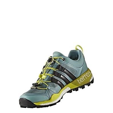 adidas Terrex Skychaser GTX Trail Zapatillas de Running