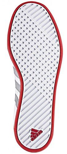 Schuhe Adidas aluminium solid Grey Sharp Grey Jb01 BTfTx4Rn1