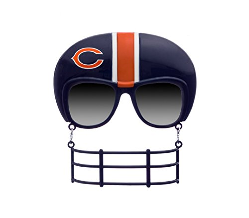 NFL Chicago Bears Novelty (Chicago Sports Novelty)