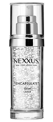 nexxus-encapsulate-serum-humectress-236-oz-by-nexxus