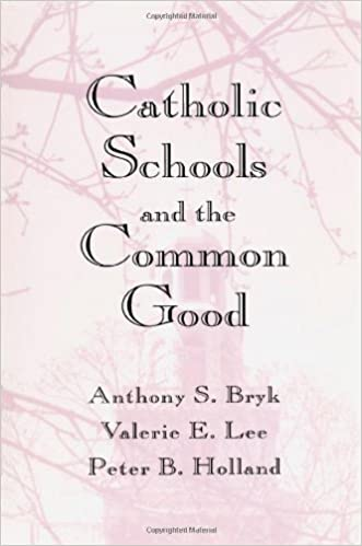 Catholic Schools And The Common Good Anthony S Bryk Valerie E - Best free invoice template catholic store online