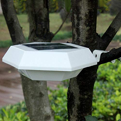 - ℳodern Gardon Solar Outdoor Wall Lamp Waterproof Led Human Body Induction Lamp Super Bright Garden Lamp Home Street Lamp