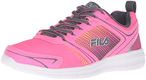 Fila Women s Windstar 2 Running Shoe