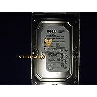 DELL WD5003ABYX-18WERA0 500GB SATA 7.2K 3GBPS ES 3.5 Hard Drive