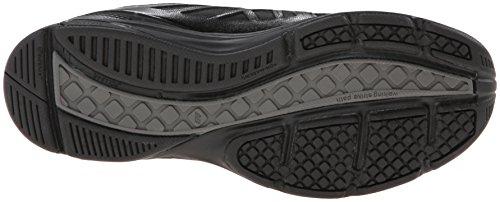 New Balance MW847 Grande Fibra Sintética Zapatos Para Caminar