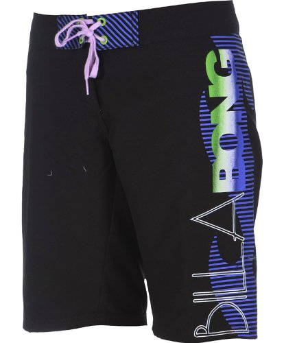 Billabong Damen Boardshort LEIA 45