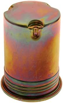 Fuel Filter Housing ACDelco Pro CF164