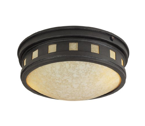 Es Outdoor Hanging Light - 8