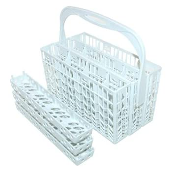 Amazon.com: Genuine AEG Dishwasher Cutlery Basket ...