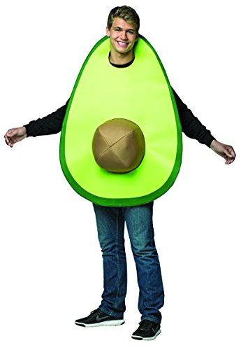 Rasta Imposta Men's Avocado, Green, OS for $<!--$23.28-->