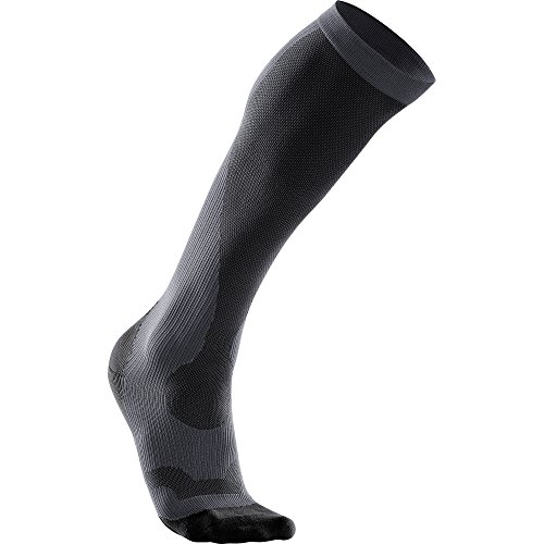 2XU Mens Compression Performance Socks product image