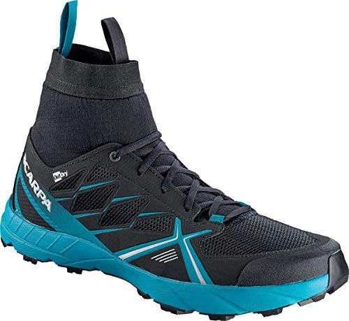 Scarpa Herren Spin Pro OD Schuhe Trailrunningschuhe Laufschuhe
