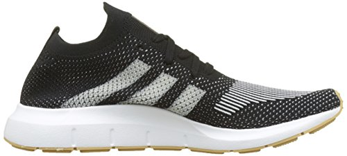 Black Footwear Sneaker White Off Nero Uomo Run adidas Swift Primeknit White Core xq0Ttv6w