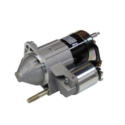 tyc-1-17764-new-starter