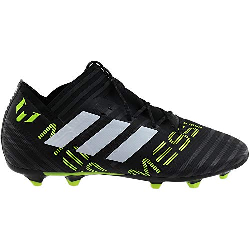Image of adidas Originals Men's Nemeziz Messi 17.2 Firm Ground Cleats Soccer Shoe