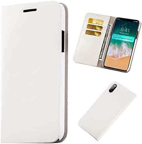 05f5f1bd4812 Shopping White - Leather - $10 to $25 - Cases, Holsters & Sleeves ...