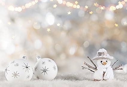 Christmas Backgrounds.Amazon Com Leyiyi 7x5ft Photography Backdrop Merry