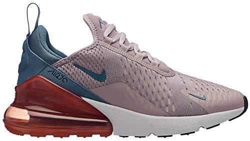 Nike Air Max 270 Womens Style: AH6789-602 Size: 5