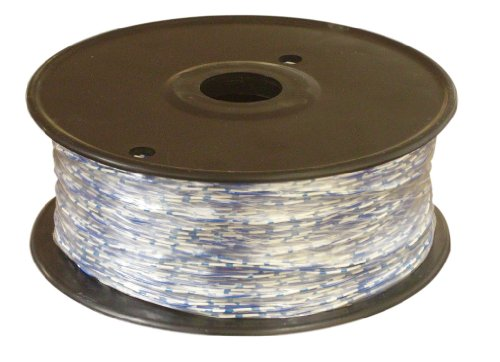 - General Cable 7023708 CCW-242-PC Cross-Connect Wire, 2C 24AWG, 1000-Feet