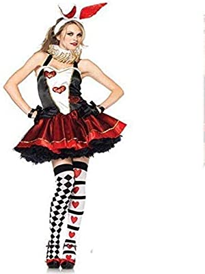 Fashion-Cos1 Fantasia Adultos Disfraz de Bruja de Halloween ...