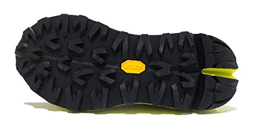 GOLDEN GOOSE Zapatillas de Tela Para Mujer Negro Negro