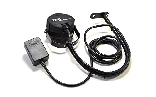 LED Worklamp for Tire Spreaders by Technicians Resource (Image #6)