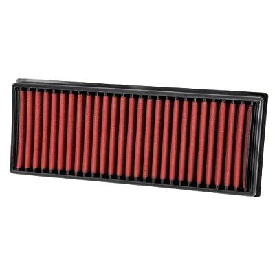 AEM 28-20865 DryFlow Air Filter: Automotive