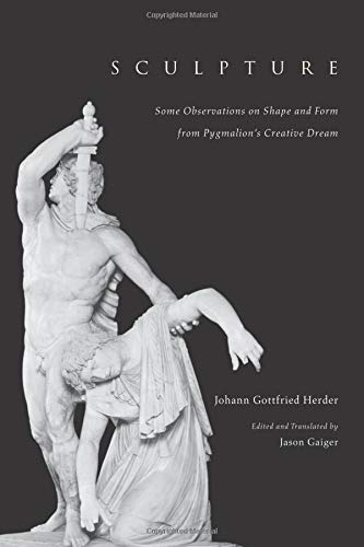 Pdf Math Sculpture: Some Observations on Shape and Form from Pygmalion's Creative Dream