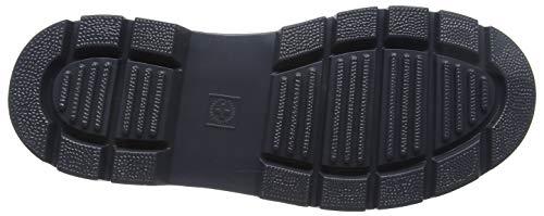 Adults' Ii Bonny Classic Unisex Dr Grey Martens Boots Eqw46xO