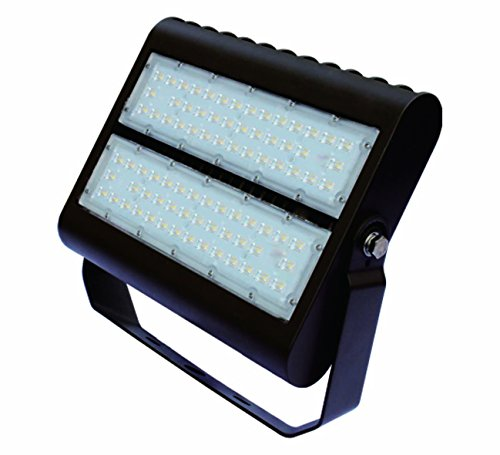 400W Flood Light Price in US - 2