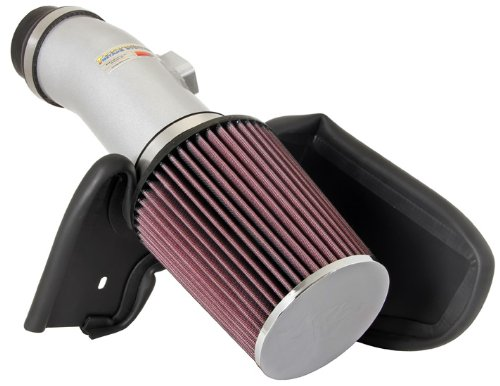 ram air intake honda accord - 4