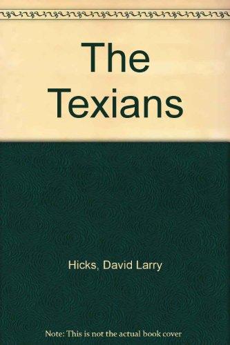 The Texians