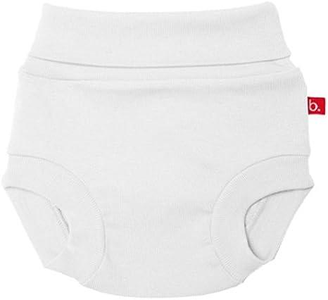 Boxer Bebe/Ranita. Color Blanco. Talla 50-56. Primera puesta: Amazon.es: Bebé