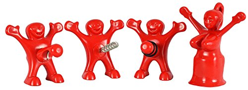 Sir Perky Stopper Corkscrew Ultimate product image