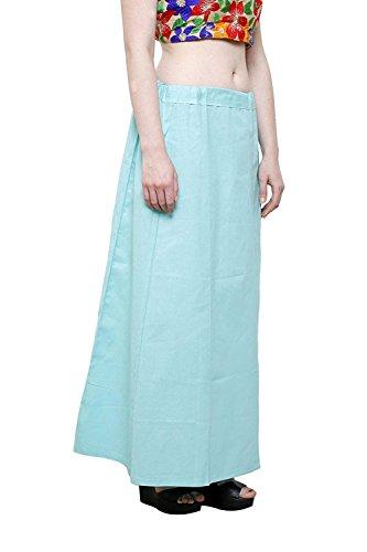 Beige Unique Taille Ciel Bleu Femme Jupe Beige Whitewhale q4OEw