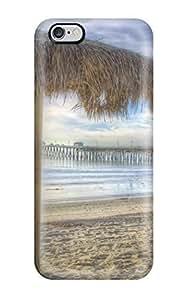 Slim New Design Hard Case For Iphone 6 Plus Case Cover - RViOqui2064pJdmH