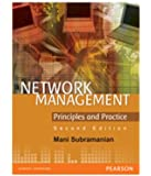 Network Management: Principles and Practice, 2/e