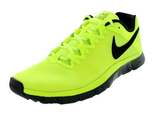 44494ac3c90b Nike Men s Free Trainer 3.0 Training Shoes - Buy Online in Qatar ...