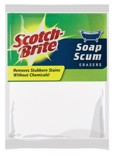 scotch-brite-soap-scum-eraser-2-erasers-832b-2