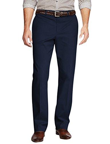 31 x 30 dress pants - 6