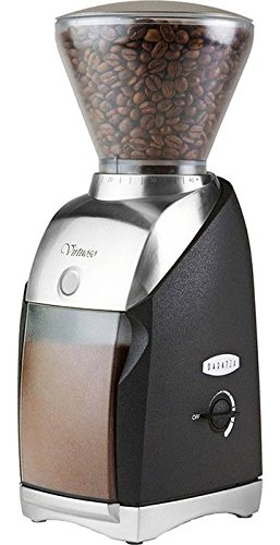 Baratza Virtuoso Conical Burr Coffee Grinder