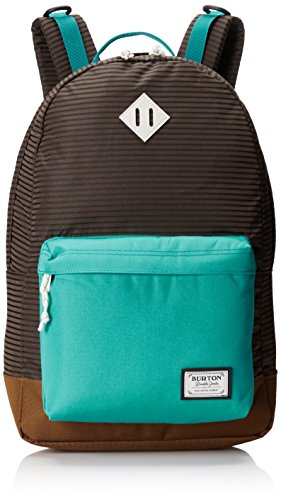 burton-kettle-backpack-beaver-tail-crinkle-one-size