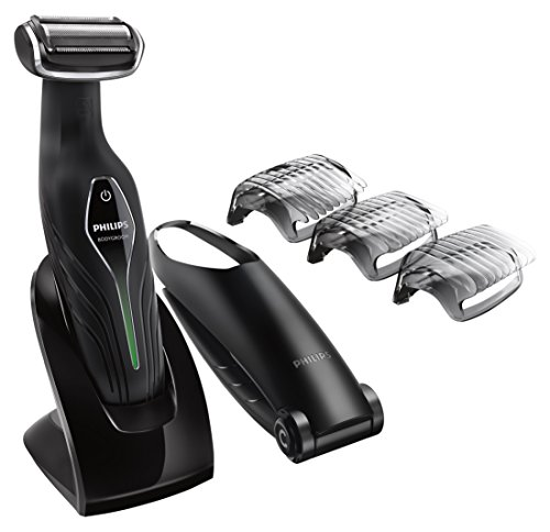 Philips BodyGroom Serie 5000