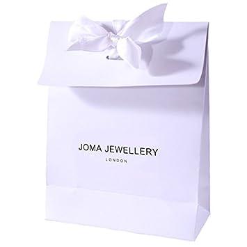 257d417ddd Joma Jewellery Gift Bag: Amazon.co.uk: Toys & Games