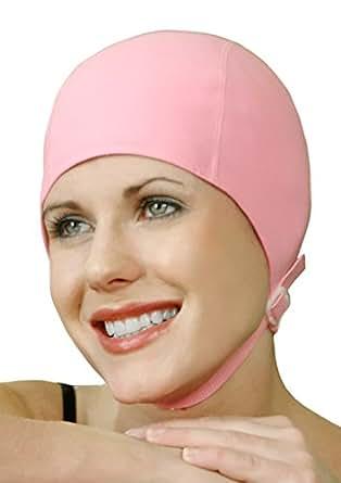 Amazon.com: Aqua Fitness Swim Caps: Vintage Swim Caps with