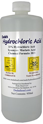 1-quart-950ml-bottle-of-concentrated-hydrochloric-muriatic-acid-concrete-cleaner