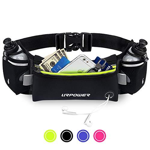 URPOWER Upgraded Running Belt